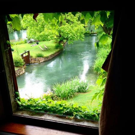Fiume foto di la finestra sul fiume valeggio sul mincio tripadvisor - La finestra sul fiume valeggio sul mincio ...