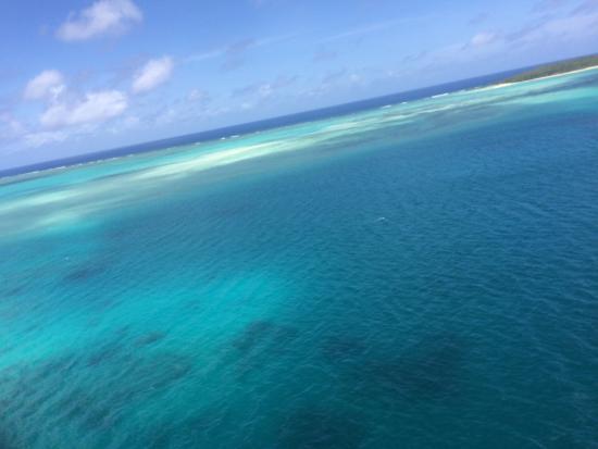 Bikini Island Club: ビキニアイランド
