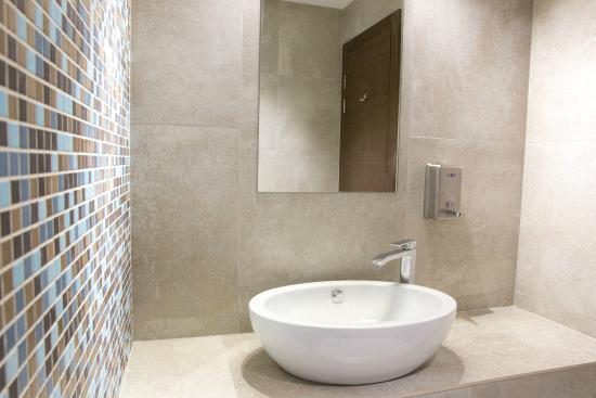 Knez mihailova public restroom