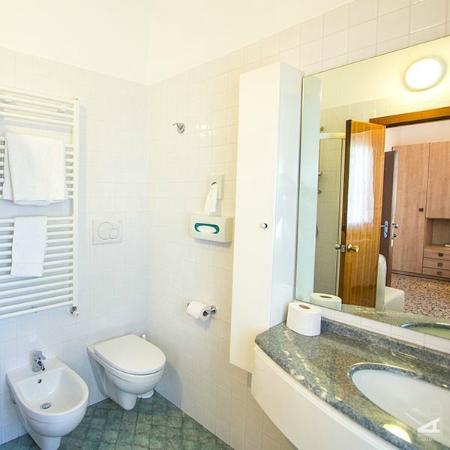 Hotel Portofino: www.hotelportofino.it #hotel #portofino #cesenatico