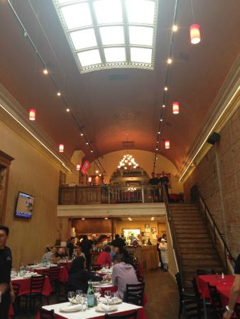 Best Byob Restaurants In Red Bank Nj