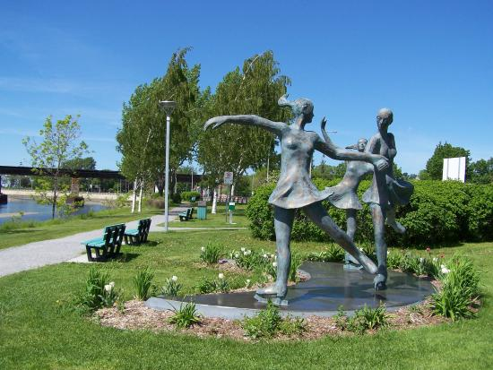 Parc beausejour rimouski quebec top tips before you go for National rimouski