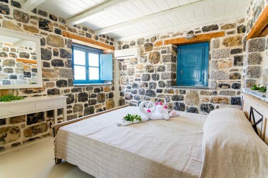 H Hotel Pserimos Village