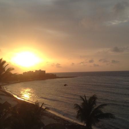 La Bahia: photo0.jpg