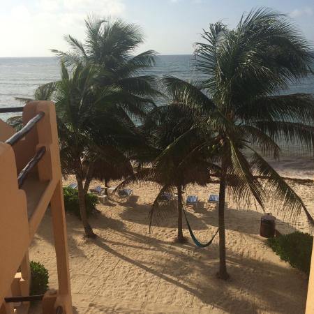 La Bahia: photo1.jpg