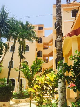 La Bahia: photo2.jpg
