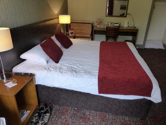 아덴스케플 호텔