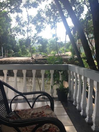 Prasanna Village Inn: Lovely Place