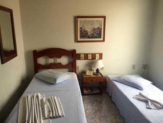 Hotel Marambaia: photo0.jpg