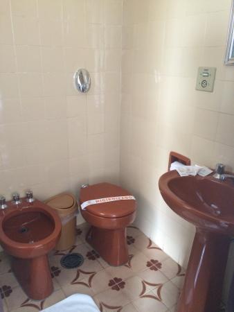 Hotel Marambaia: photo1.jpg