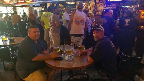 lake havasu city singles bar