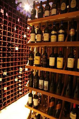 Charlie S Restaurant Hilton Head
