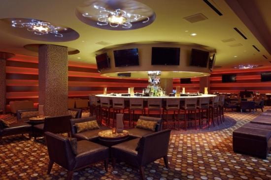 Golden Nugget Atlantic City: A great place