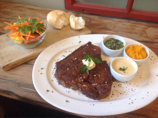 Hillside Tavern Grill: Hillside Tavern Restaurant & Pub