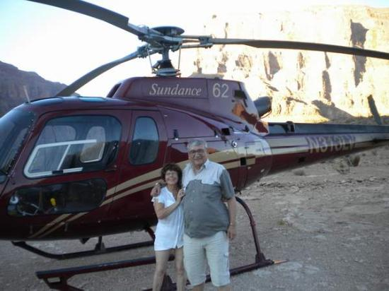 sundance helicopter tours vegas with Locationphotodirectlink G45963 D640834 I138821483 Sundance Helicopters Las Vegas Nevada on Las Vegas Helicopter Tours Helicopter Rides together with 660464 furthermore Skywalk Grand Canyon further LocationPhotoDirectLink G45963 D640834 I138821483 Sundance Helicopters Las Vegas Nevada in addition Questions To Ask Your Grand Canyon Tour Operator.