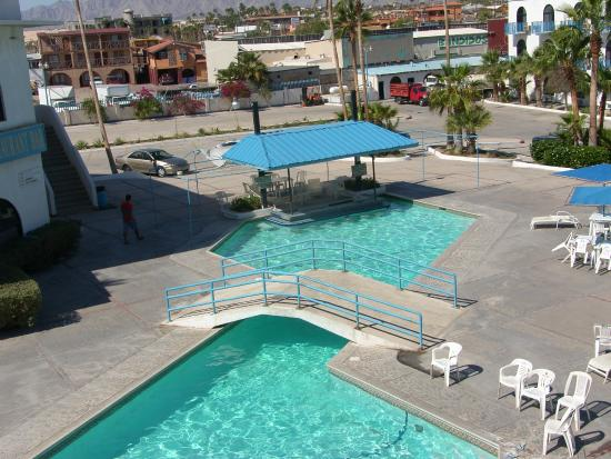 Costa Azul Motel Hotel Updated 2018 Reviews San Felipe Mexico Tripadvisor