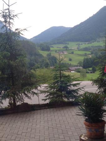 Landscape - Alpenhotel Beslhof Photo