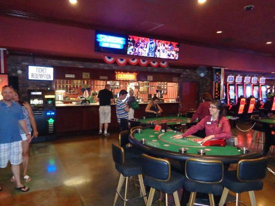 Ellis island casino las vegas nevada blackjack 26 bl