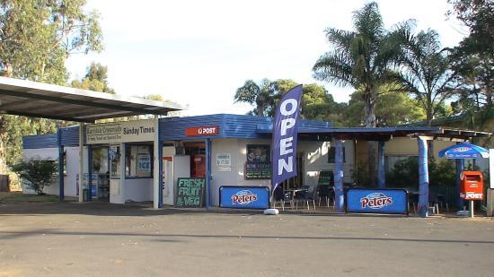 Karridale Crossroads General Store