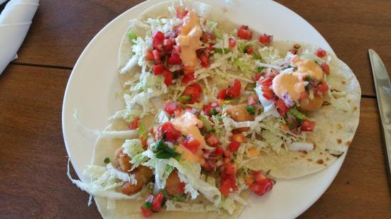 Don Pedro's Restaurant & Bar Photo