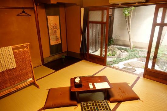 taikoya bettei updated 2019 hotel reviews price comparison and 19 rh tripadvisor com sg