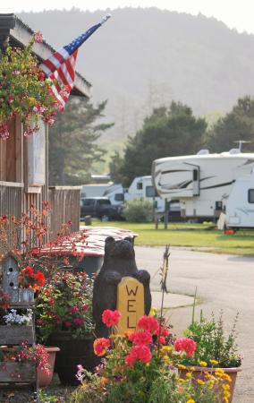 Circle Creek Rv Park Updated 2017 Campground Reviews