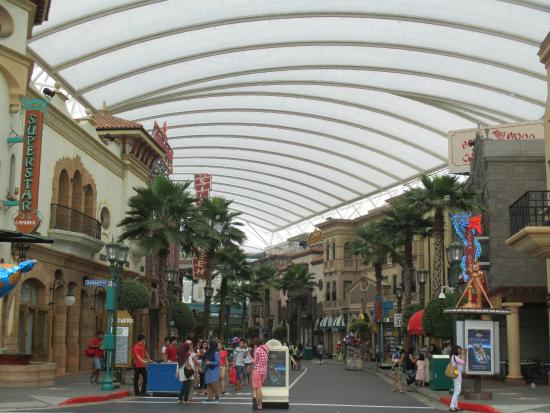how to buy express pass universal studios singapore