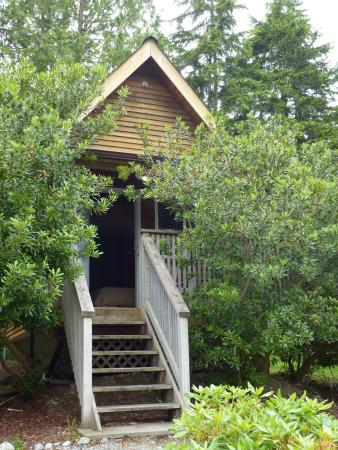 Reef Point Cottages: photo0.jpg