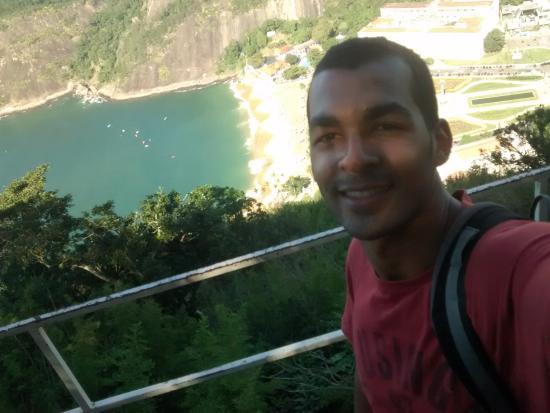 Photo of Urca Hostel Rio de Janeiro