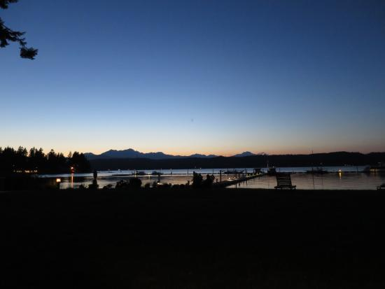 Alderbrook Resort & Spa: photo1.jpg