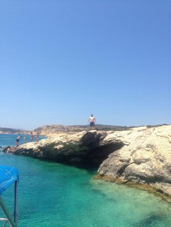 Ciudad de Naxos, Grecia: photo3.jpg