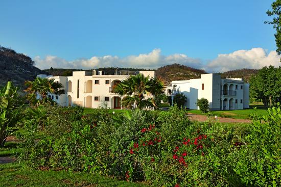 Photo of Gusmay Resort Peschici
