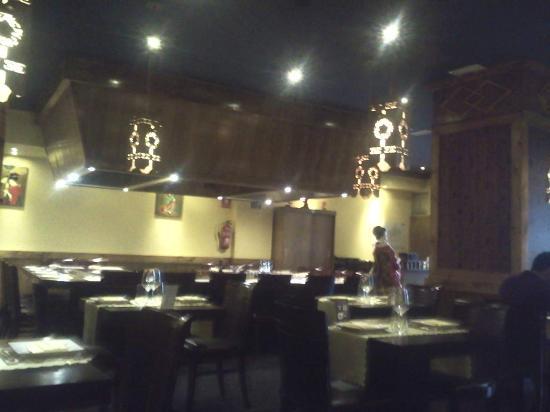 Miyako logrono restaurant reviews phone number - Bed and breakfast logrono ...