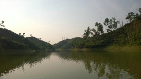 Chittagong dating spot spørsmål å spørre en kvinne før dating henne
