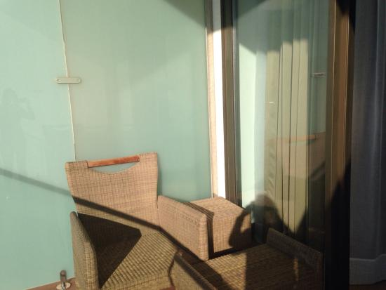 El Aurassi Hotel : photo1.jpg