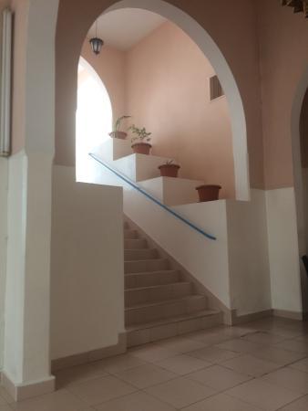 Igoudar Aparthotel Foto