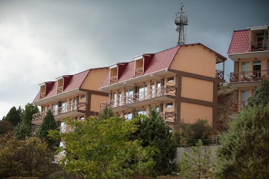 Eco-Village