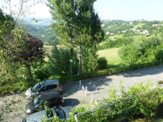 Hotel Mamiani Urbino Tripadvisor