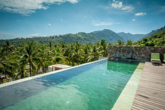 svarga resort lombok senggigi resort reviews photos rate rh tripadvisor in