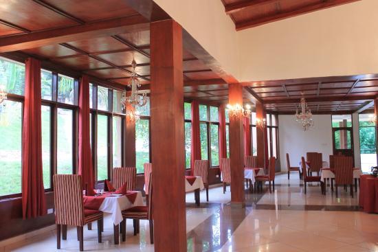 Ganako Luxury Lodge: photo0.jpg