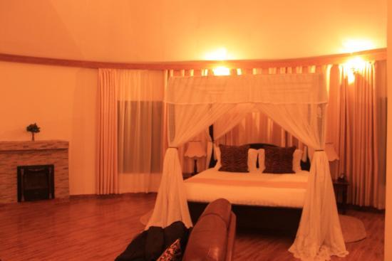 Ganako Luxury Lodge: photo2.jpg