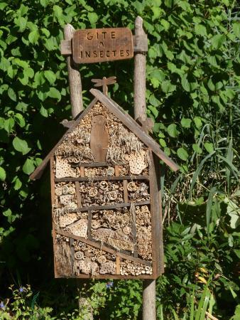 parc de bercy picture of ibis budget paris porte de bercy charenton le pont tripadvisor. Black Bedroom Furniture Sets. Home Design Ideas