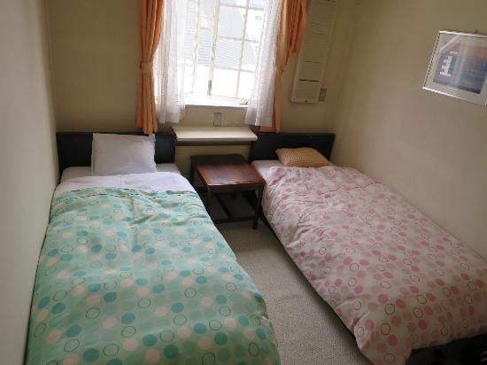 Photo of Petit Hotel Ohayo Hakuba-mura