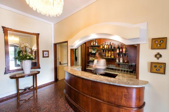 Photo of Hotel Aquila Castelfranco Emilia