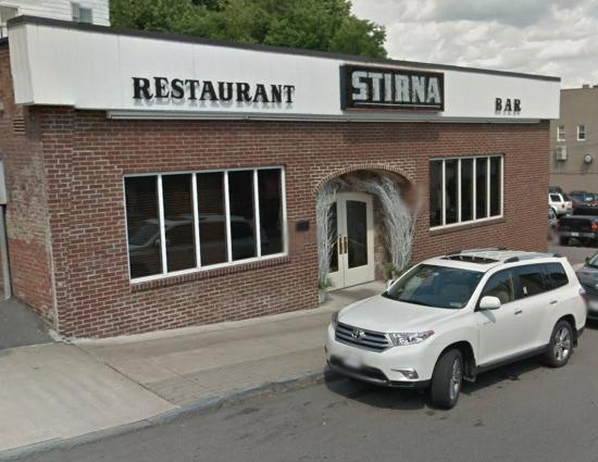 Stirna S Scranton Menu Prices Restaurant Reviews