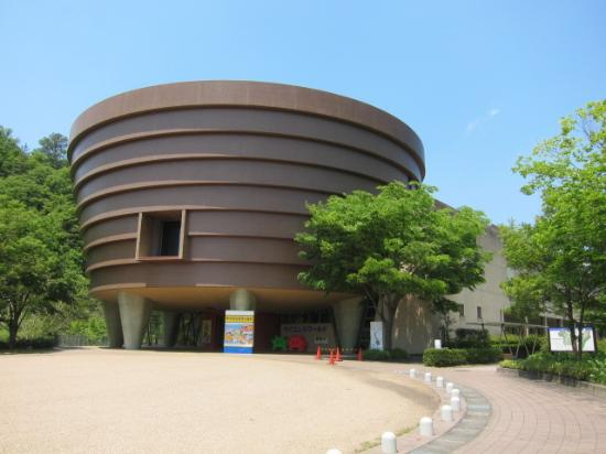 ‪Gifu Research Information Center‬