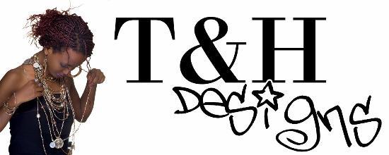 T&H Designs