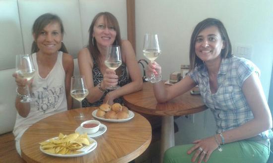 Dulcis Cafe Di Coralli Matteo & C. Snc