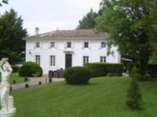 Domaine De La Grande Motte