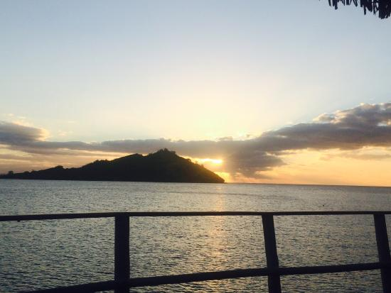Likuliku Lagoon Resort: photo0.jpg